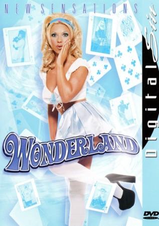 Porn movie wonderland