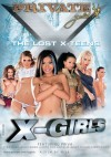 Thumbnail image for X-Girls