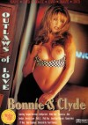 Thumbnail image for Bonnie and Clyde – Vivid XXX series