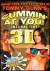 Thumbnail image for Cummin' at You! 3-D