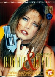 Revenge of Bonnie and Clyde BC4