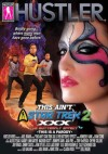 Thumbnail image for This Ain't Star Trek XXX 2: The Butterfly Effect