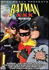Batman XXX: A Porn Parody – Vivid thumbnail