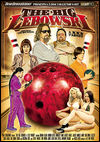 Thumbnail image for The Big Lebowski: A XXX Parody