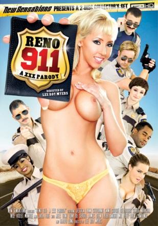 911 porn