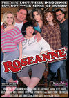 Thumbnail image for Trailer | Roseanne: The XXX Parody