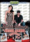 Thumbnail image for The Sandra Buttocks and Jesse Janes Scandal