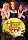 Thumbnail image for Hocus Pocus XXX