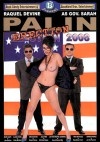 Thumbnail image for Palin Erection 2008