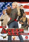 Thumbnail image for Trailer | The A-Team XXX: A Parody