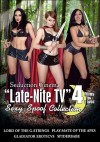 Thumbnail image for Seduction Cinema Late Nite TV Sexy Spoof Collection
