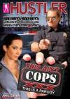 This Ain't Cops XXX thumbnail