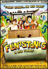 Thumbnail image for The Flintstones: A XXX Parody