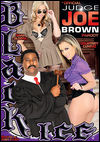Thumbnail image for Official Judge Joe Brown Parody
