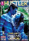This Ain't Avatar XXX – Hustler thumbnail