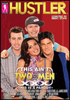 Thumbnail image for This Ain't Two and a Half Men XXX