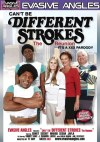 Thumbnail image for Can't Be Different Strokes: The Reunion XXX