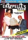 Thumbnail image for Can't Be Chappelle's Show: A XXX Parody