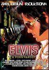 Elvis XXX: A Porn Parody thumbnail