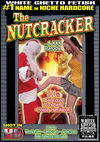 Thumbnail image for Christmas Vacation XXX, The Nutcracker XXX