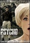 Thumbnail image for Official Psycho Parody