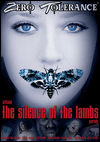 Thumbnail image for Official Silence of the Lambs Parody