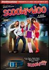 Thumbnail image for Scooby Doo: A XXX Parody