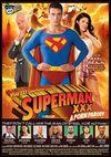 Thumbnail image for Superman XXX: A Porn Parody