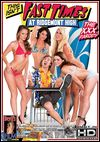 This Isn't Fast Times At Ridgemont High: The XXX Parody thumbnail