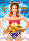 Thumbnail image for Wonder Woman XXX: A Hardcore Parody