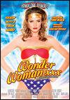 Thumbnail image for Wonder Woman XXX: A Hardcore Parody
