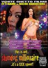 This Is Not Slumdog Millionaire: XXX Spoof thumbnail