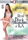 Real Black Housewives Of LA thumbnail