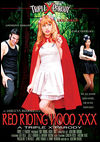 Thumbnail image for Red Riding Hood XXX: A Triple X Parody