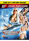 Top Guns XXX from Digital Playground thumbnail
