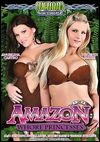 Thumbnail image for Amazon Whore Princesses – Xena XXX Spoof