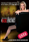 Thumbnail image for Basic Sexual Instinct – Private