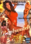 Thumbnail image for Boobwatch series with Rocki Roads