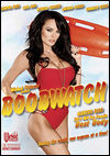 Thumbnail image for Boobwatch