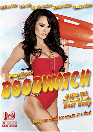 baywatch porn Oct 2016