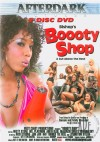 Booty Shop, Boooty Shop thumbnail