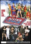The Justice League of Pornstar Superheroes XXX thumbnail