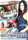 Thumbnail image for Millionaire Matchmaker XXX: A Hardcore Parody