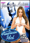 Not Jennifer Lopez XXX: An American Idol thumbnail