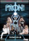 PRON: The XXX Parody thumbnail