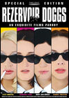 Thumbnail image for Rezervoir Doggs