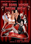 The Rocki Whore Picture Show: A Hardcore Parody thumbnail