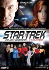 Thumbnail image for Star Trek: The Next Generation: A XXX Parody
