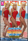 Thumbnail image for This Ain't Baywatch XXX