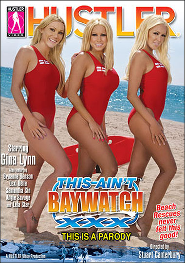 showing xxx images for baywatch lifeguard xxx www
